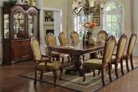 Elegant Dining Room Chairs 20 Arrangement - EnhancedHomes.org