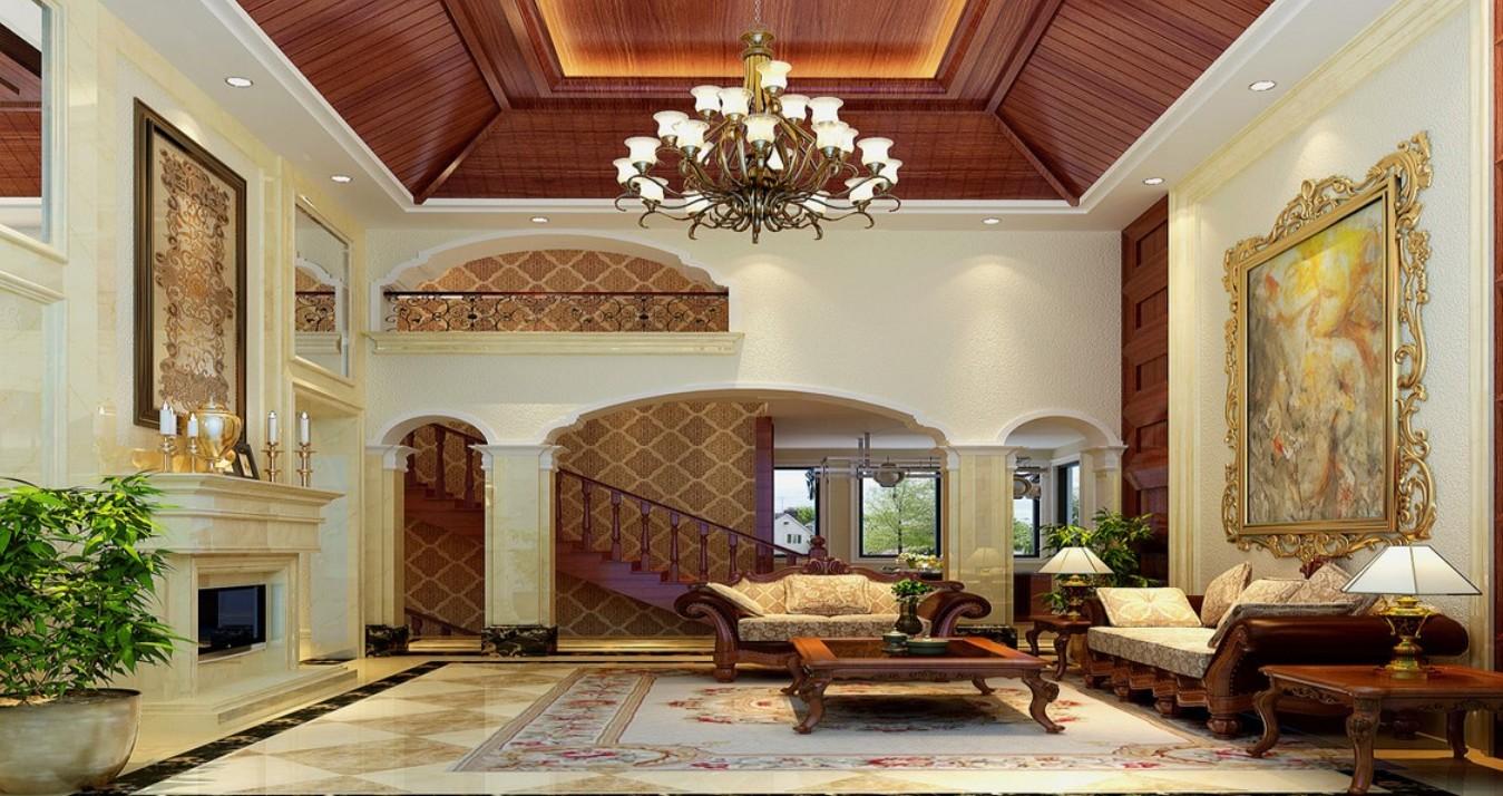 Elegant Living Rooms 94 Arrangement  EnhancedHomesorg