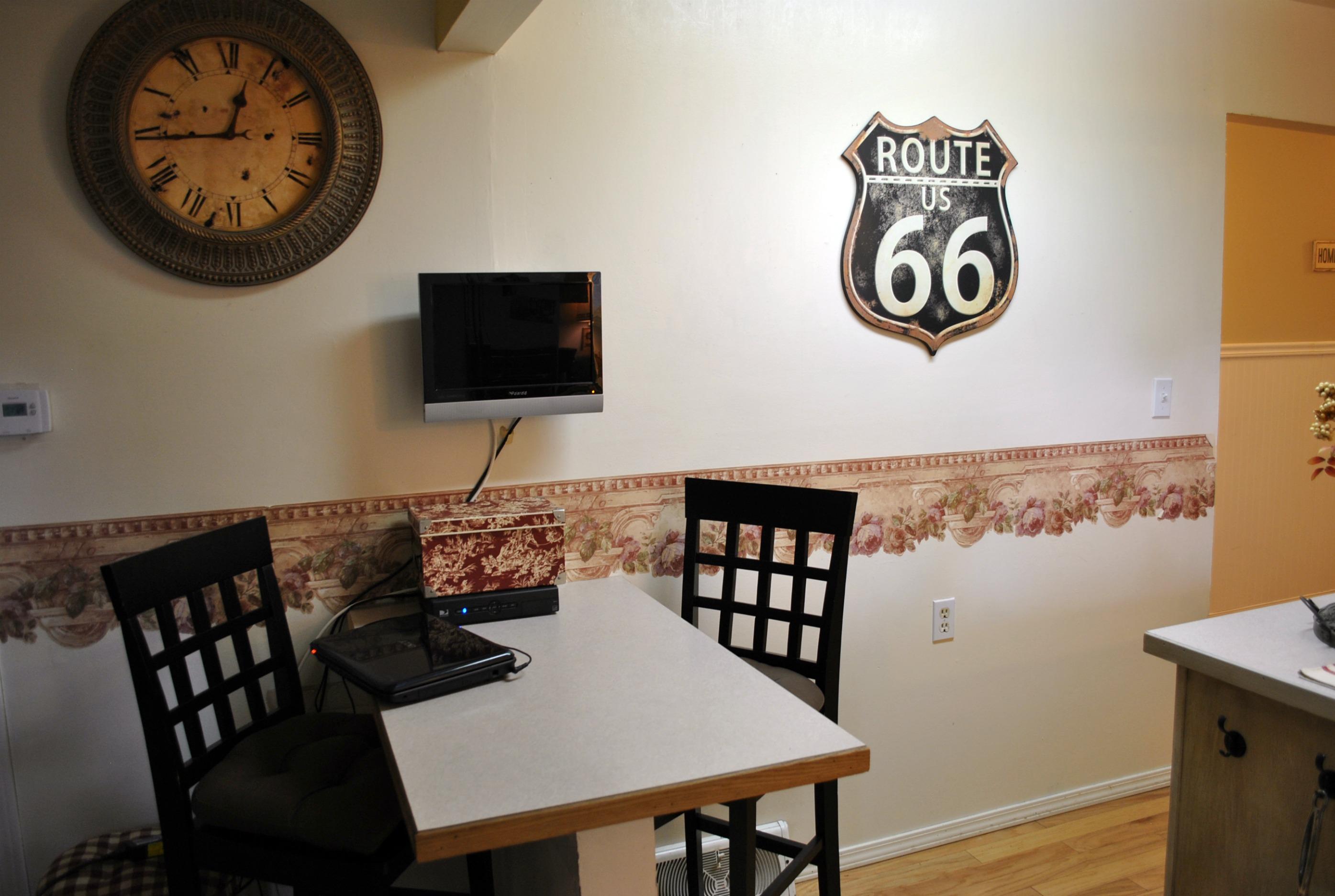 Kitchen Wallpaper Borders Ideas 3 Renovation Ideas EnhancedHomes Org