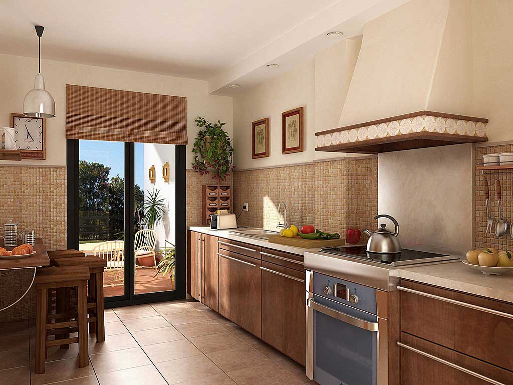 kitchen wallpaper patterns delta faucet sprayer repair 12 decoration idea