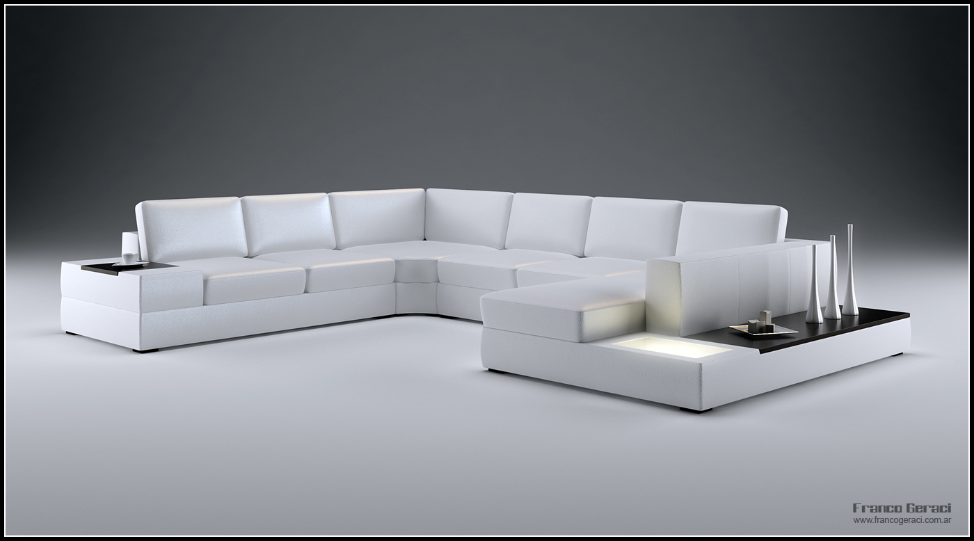 custom sofa design online leather chair and set good sofas new in modern monarch