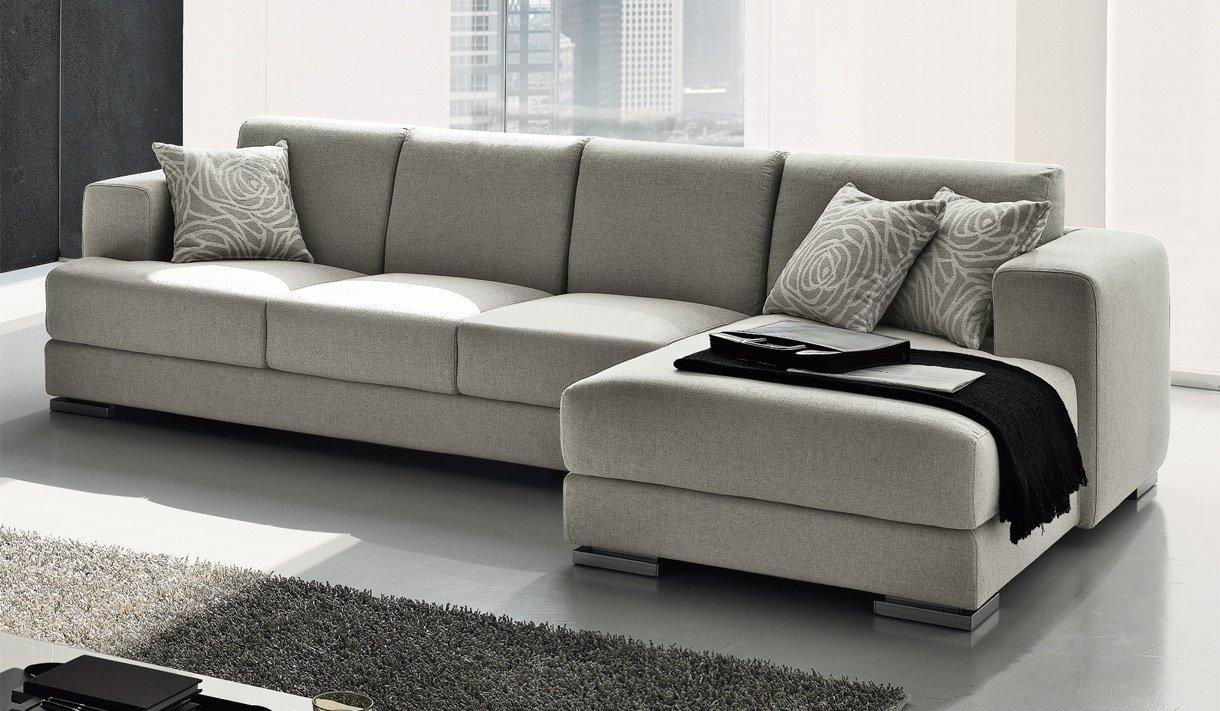 Sofa Design 17 Renovation Ideas  EnhancedHomesorg