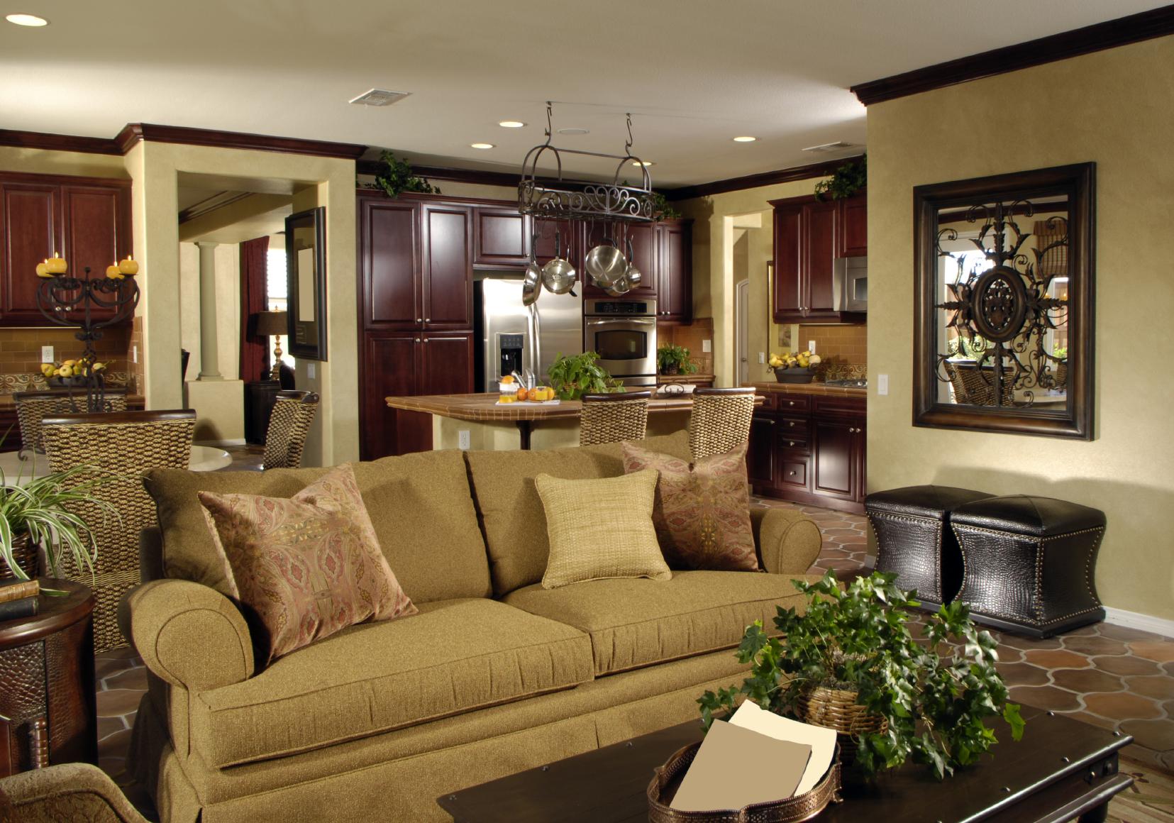 36 Elegant Living Rooms 13 Renovation Ideas