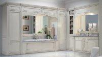 Classic Bathroom Designs 13 Ideas - EnhancedHomes.org