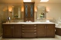 Classic Bathroom Designs 18 Decor Ideas - EnhancedHomes.org