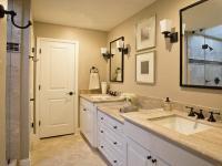 Classic Bathroom Ideas 4 Ideas - EnhancedHomes.org