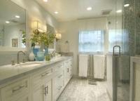 Classic Bathrooms 4 Decor Ideas - EnhancedHomes.org