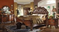Images Of Traditional Master Bedrooms 18 Inspiring Design ...