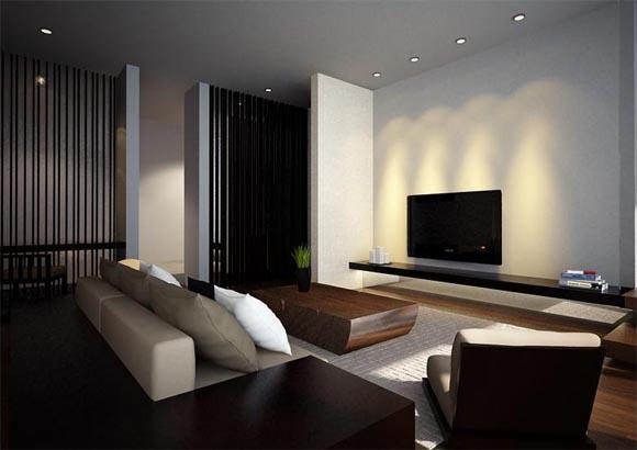 Luxury Interior Decor 21 Decoration Inspiration