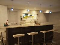 Modern Basement Bar Ideas 14 Decor Ideas