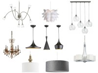 Modern Dining Room Light Fixtures 21 Ideas - EnhancedHomes.org