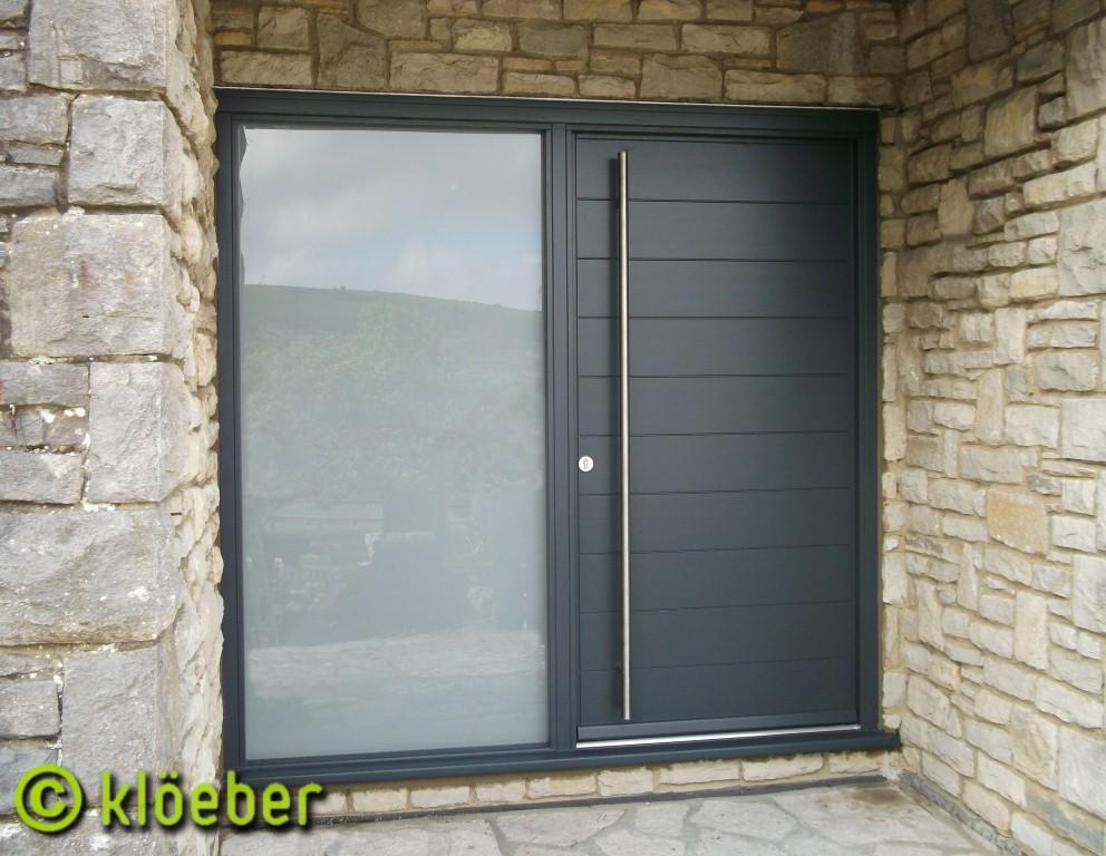 Modern Exterior Doors 26 Decor Ideas