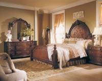 Simple Elegant Bedroom Decorating Ideas 4 Arrangement ...