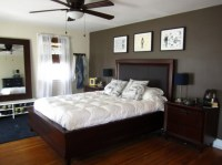 Small Elegant Bedroom Ideas 25 Renovation Ideas ...