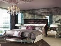Small Elegant Bedroom Ideas 3 Picture - EnhancedHomes.org