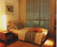 Small Elegant Bedroom Ideas 4 Decoration Inspiration ...