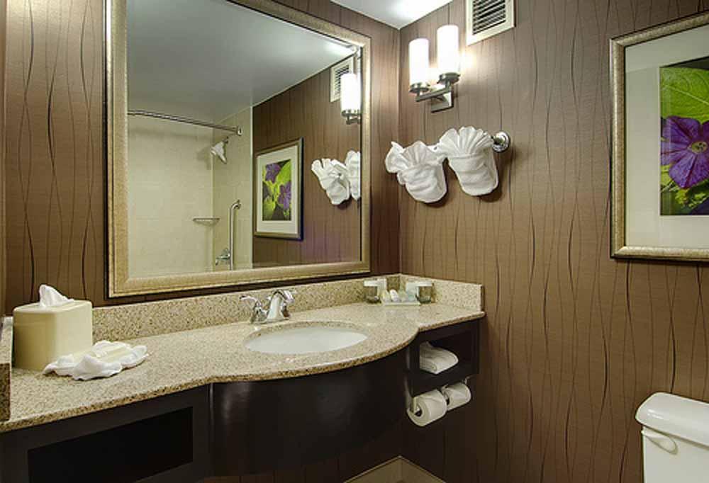 Traditional Bathroom Ideas 15 Designs  EnhancedHomesorg
