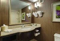 Traditional Bathroom Ideas 15 Designs - EnhancedHomes.org