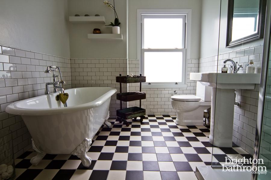 Traditional Bathroom Images 14 Ideas  EnhancedHomesorg