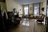 1900 Early American Style Living Room 29 Picture ...