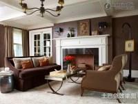 American Living Room Decorating Ideas 32 Designs
