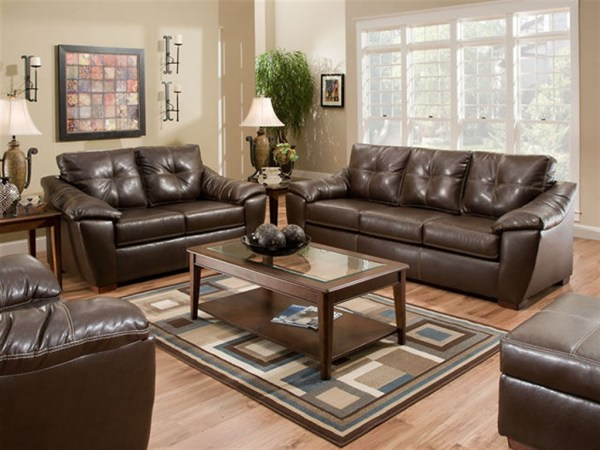 american furniture sofas living room American Living Room Sofas 16 Decoration Inspiration - EnhancedHomes.org