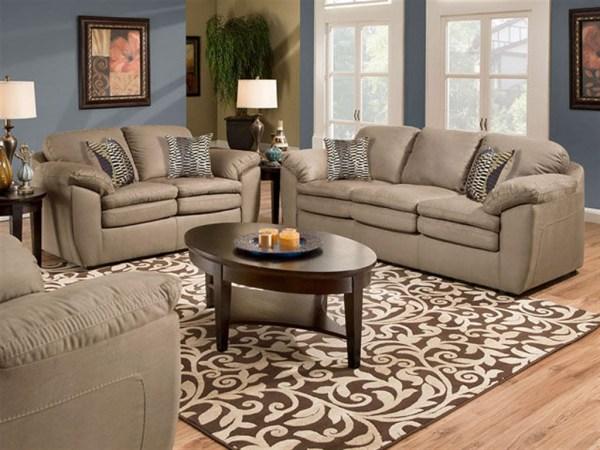 american furniture sofas living room American Living Room Sofas 19 Decoration Idea - EnhancedHomes.org