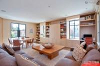 American Living Room Sofas 8 Ideas - EnhancedHomes.org