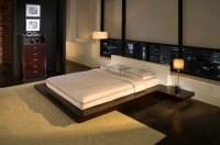 Japanese Inspired Room. Stunning Japanese Inspired Remodel ...