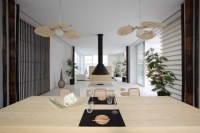 Modern Japanese Living Room Design 13 Inspiration ...