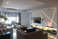 Modern Japanese Style Living Room 13 Picture ...