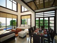 Modern Japanese Style Living Room 19 Inspiration ...