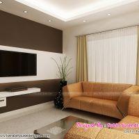 Modern Living Room Kerala Style Inspiring Design Photos Drawing Interior Kerala Of Laptop High Resolution