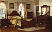 Traditional Bedroom Set 26 Inspiration - EnhancedHomes.org