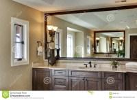 Big Bathroom Mirrors 12 Architecture - EnhancedHomes.org