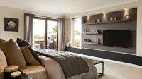Big Bedroom Ideas 1 Home Ideas - EnhancedHomes.org