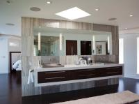 Big Bedroom Vanities 25 Inspiration - EnhancedHomes.org
