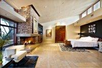 Big Bedrooms 9 Architecture - EnhancedHomes.org