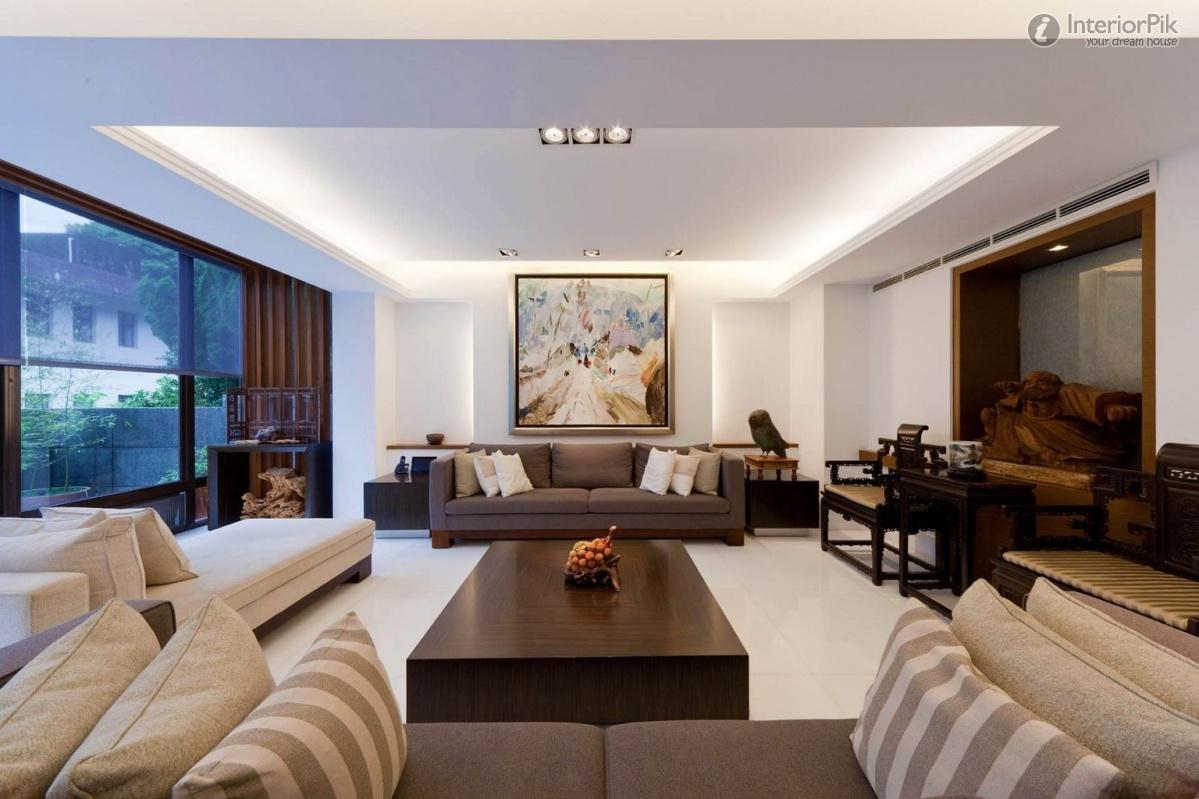 Big Living Room Couch 7 Arrangement Enhancedhomes Org
