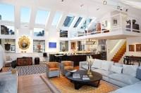 Big Living Room Furniture 4 Renovation Ideas