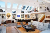 Big Living Room Furniture 4 Renovation Ideas ...
