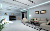 Big Living Room Ideas 1 Renovation Ideas