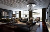 Big Living Room Ideas 14 Design Ideas - EnhancedHomes.org