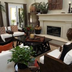 Big Living Room Couches Decorating Ideas For Apartment Rooms Large Sectionals Nagpurentrepreneurs Plants 20 Arrangement Enhancedhomesorg