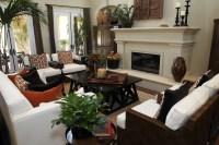 Big Living Room Plants 20 Arrangement - EnhancedHomes.org