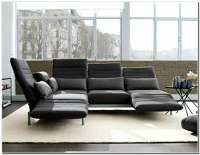 Comfortable Stylish Living Room Chairs 16 Decoration ...