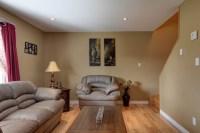 Comfortable Stylish Living Room Chairs 29 Decor Ideas ...