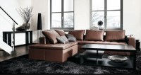 Comfortable Stylish Living Room Chairs 31 Arrangement ...