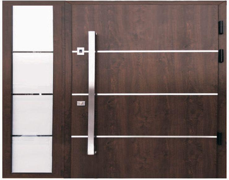 Modern Front Door Handlesets. exterior door handle sets