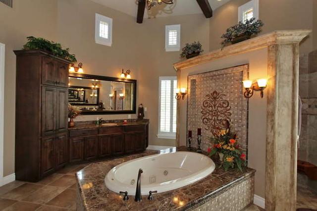 Small Elegant Bathrooms 10 Inspiration Enhancedhomesorg